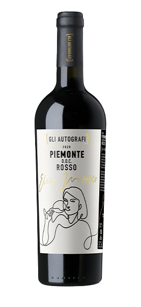Rosso Piemonte DOC